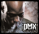 Lord Give Me A Sign/DMX