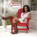I'll Be Home For Christmas/Sara Evans