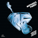Another Mother Further/Mother's Finest