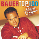 Bauer Top 100/Frans Bauer