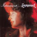 Intimamente/Emmanuel