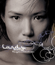 Candy Mega Collection/Candy Lo