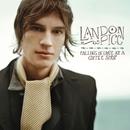 Falling in Love at a Coffee Shop/Landon Pigg