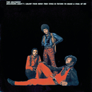 The Delfonics/The Delfonics