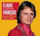 Les Indispensables/Claude François