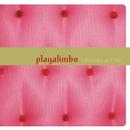 Canciones De Hotel/Playa Limbo
