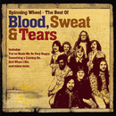 The Best Of/Blood, Sweat & Tears