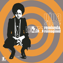 Remixed & Reimagined/Nina Simone