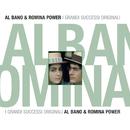 Al bano & Romina Power/Al Bano & Romina Power