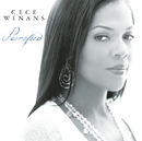 Purified/CeCe Winans