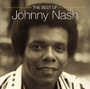 The Best Of/Johnny Nash