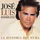 La Historia del Puma/José Luis Rodríguez
