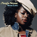 Stone Love/Angie Stone