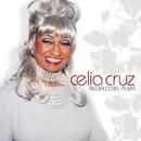 Regalo Del Alma/Celia Cruz