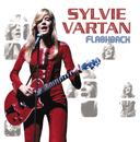 Flashback/Sylvie Vartan