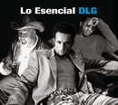 Lo Esencial/DLG