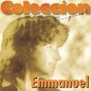 Coleccion Original: Emmanuel/Emmanuel