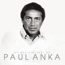 My Way: The Best Of/Paul Anka