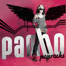 Poprocks/Pambo