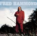 Free To Worship/Fred Hammond