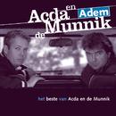 Adem/Acda & De Munnik