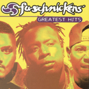 Greatest Hits/Fu-Schnickens