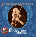 Johnny Winter: The Woodstock Experience/Johnny Winter