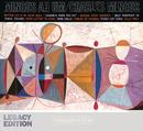 AH UM - 50th Anniversary (Legacy Edition)/Charles Mingus