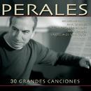 Perales/José Luis Perales
