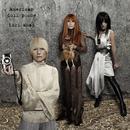 American Doll Posse/Tori Amos