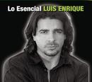 Lo Esencial/Luis Enrique