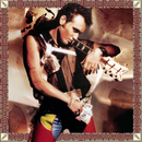 Ants Remastered Boxset/Adam Ant