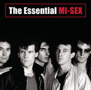 The Essential/Mi-Sex