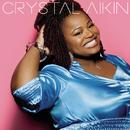 Crystal Aikin/Crystal Aikin