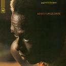 Nefertiti/Miles Davis