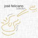 Collection/José Feliciano