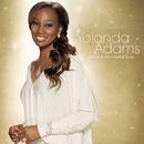What A Wonderful Time/Yolanda Adams