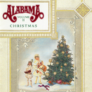 Alabama Christmas Volume II/Alabama