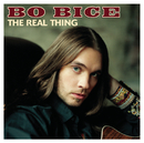 The Real Thing/Bo Bice
