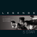 Legends - Five Star/Five Star