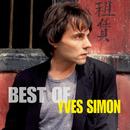 Triple Best Of/Yves Simon