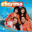 Sound of Cherona/Cherona