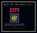 The Best Of City/City