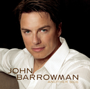 Another Side/John Barrowman