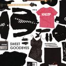 Sweet Goodbyes/Krezip