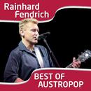 I Am From Austria - Rainhard Fendrich/Rainhard Fendrich