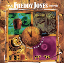 Waiting For The Night/The Freddy Jones Band
