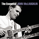 The Essential John McLaughlin/John Mclaughlin