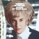 Stand By Your Man/Tammy Wynette