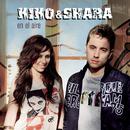 En El Aire/Kiko & Shara